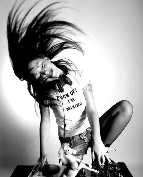 Dj Kelly Vaniglia – Sono una rockstar anch'io!