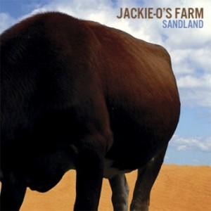 The Jackie O's Farm – Sandland