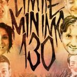 limite_minimo_130