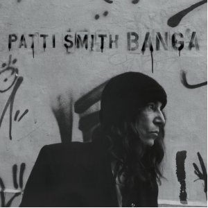 LA CASA DEL VENTO & PATTI SMITH
