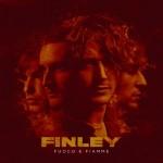 FINLEY_Fuoco_e_Fiamme_cover_a