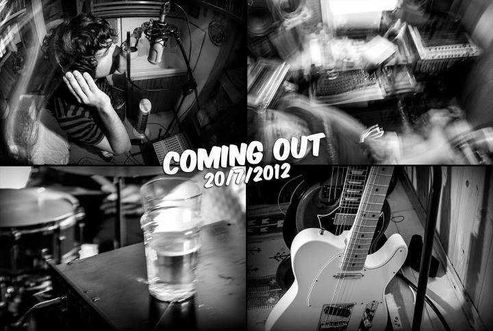 Lex 180 – nuovo video e presentazione nuovo album