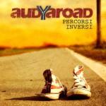 Audyaroad_PercorsiInversi
