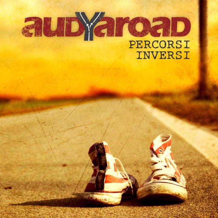 Audyaroad – Percorsi Inversi