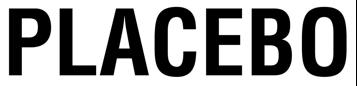 Placebo: due uniche ed attese date italiane ad agosto!