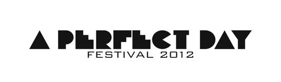 A PERFECT DAY FESTIVAL: orari del festival più atteso dell'estate!