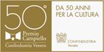 Arisa / Premio Campiello