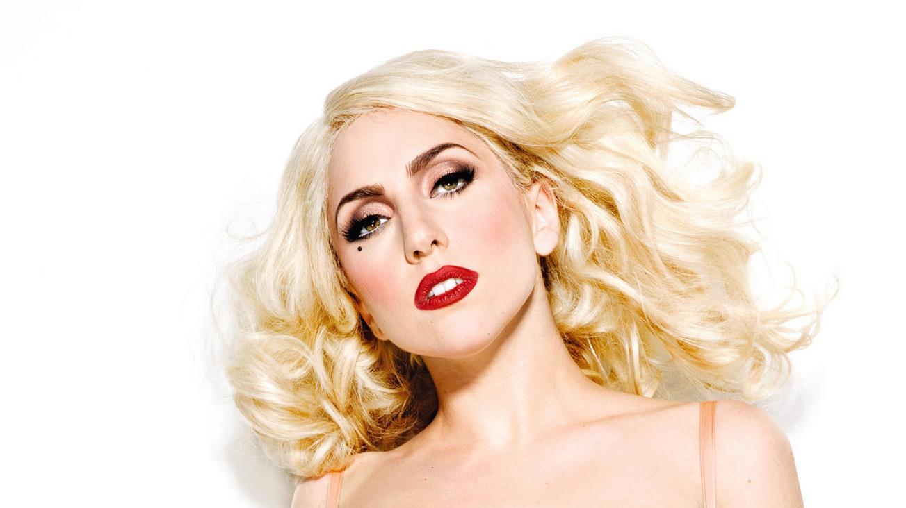 Lady GaGa: intervista a un fan!
