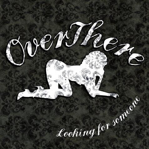 I migliori album del 2012