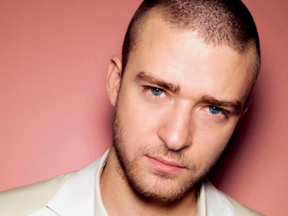 """""""Suit & Tie"""": il nuovo singolo di Justin Timberlake"""