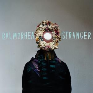 balmorhea_stranger