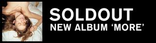More: il nuovo album dei Soldout!