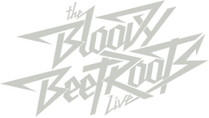 Unica data italiana per i Bloody Beetroots!
