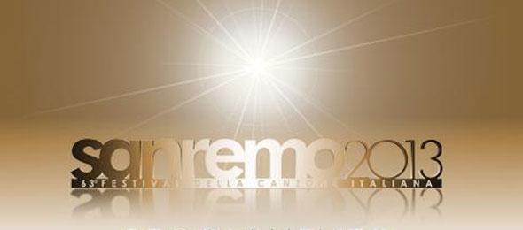 Sanremo 2013