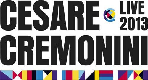 Cesare Cremonini: si aggiunge la data del 18 luglio al Centrale Live del Foro Italico