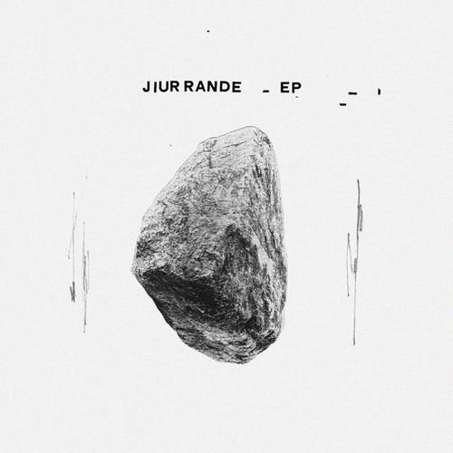 Jiurrande – EP