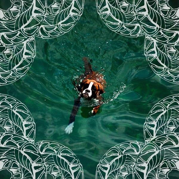 Kandma – Demur (ep)