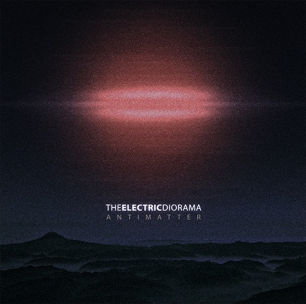 Uscirà il 10 ottobre il nuovo EP degli Electric Diorama