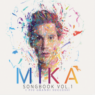 Mika – Songbook Vol. 1