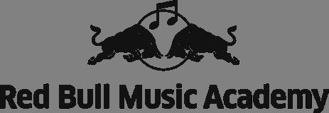 RED BULL MUSIC ACADEMY 2014: aperte le iscrizioni!