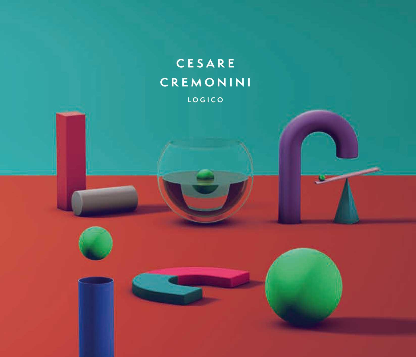 Cesare Cremonini: da domani il nuovo disco e le date del tour!
