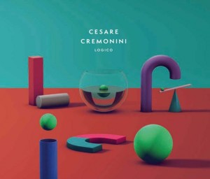 Cesare_Cremonini_LOGICO_cover-592x508