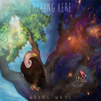 falling_here