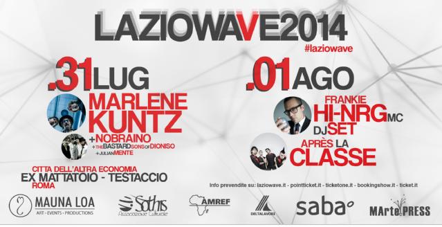 laziowave2014