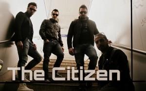 the-citizen-2