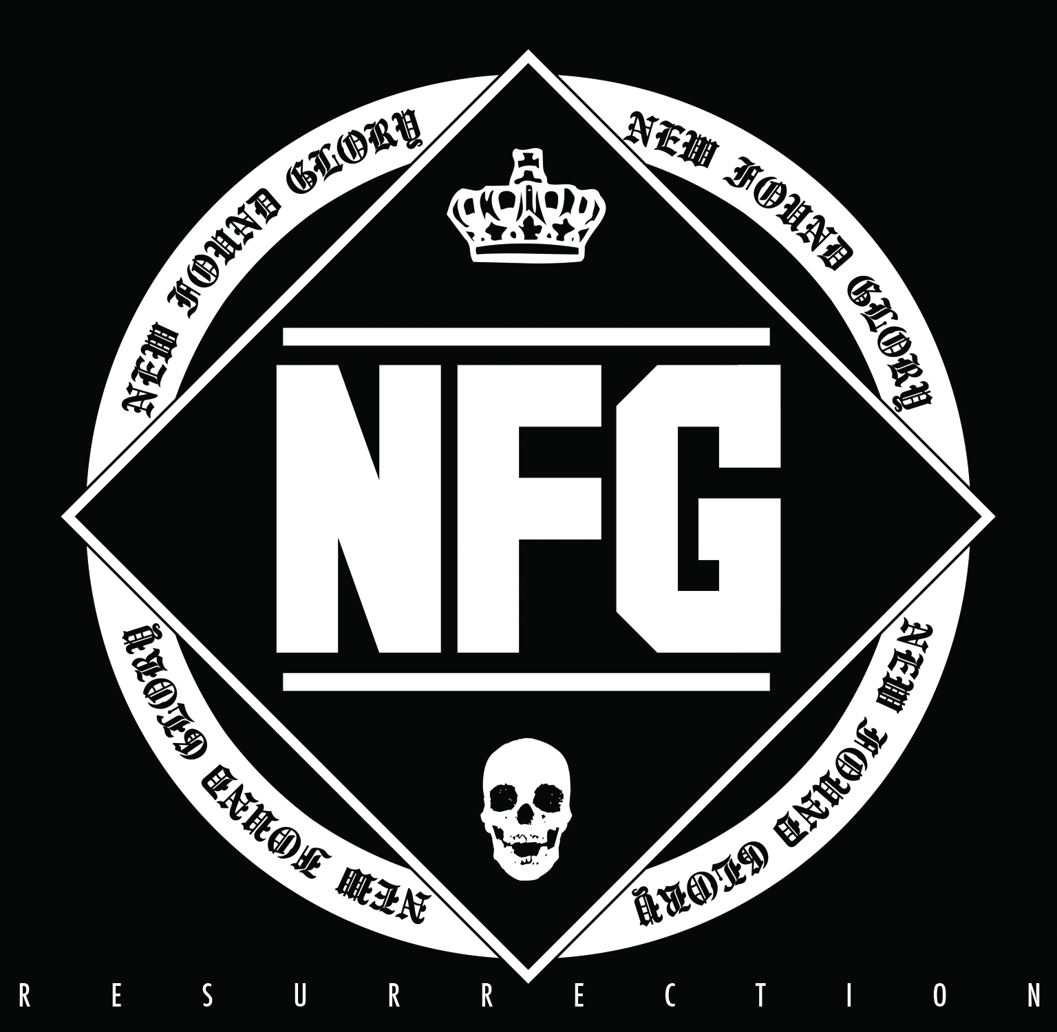 Le novità dei New Found Glory!
