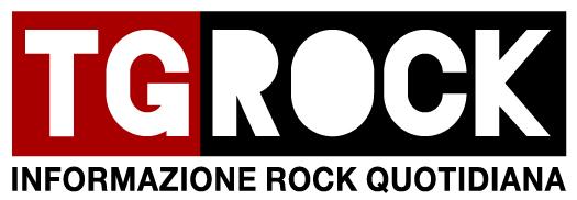 """Dall' 8 Settembre riparte il """"Tg Rock""""- ogni giorno in onda"""