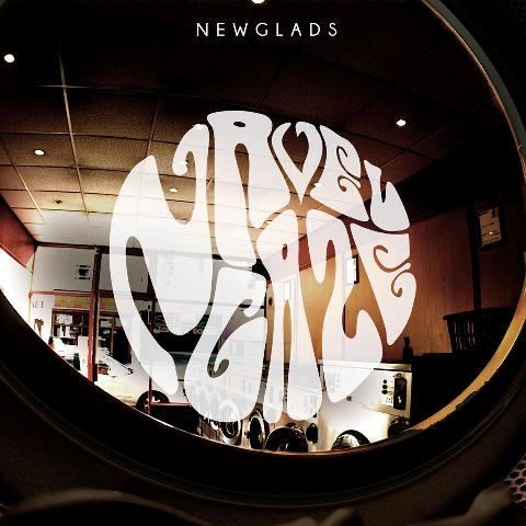 NEWGLADS – NAVEL GAZE