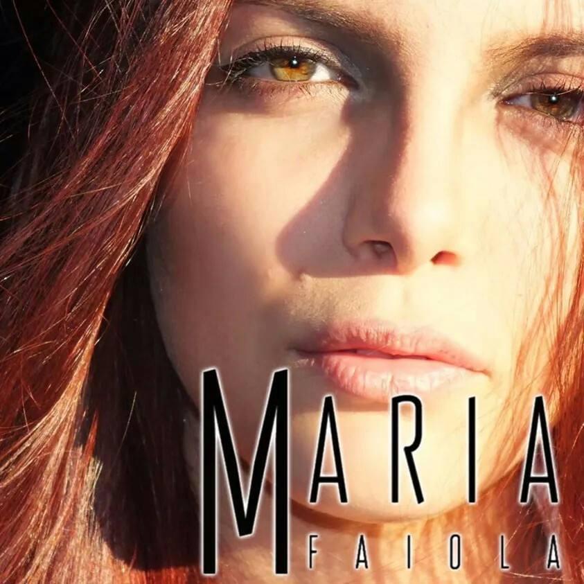 SPECIALE X FACTOR – MARIA FAIOLA