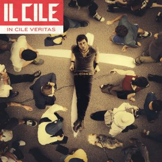 Il Cile: In Cile veritas