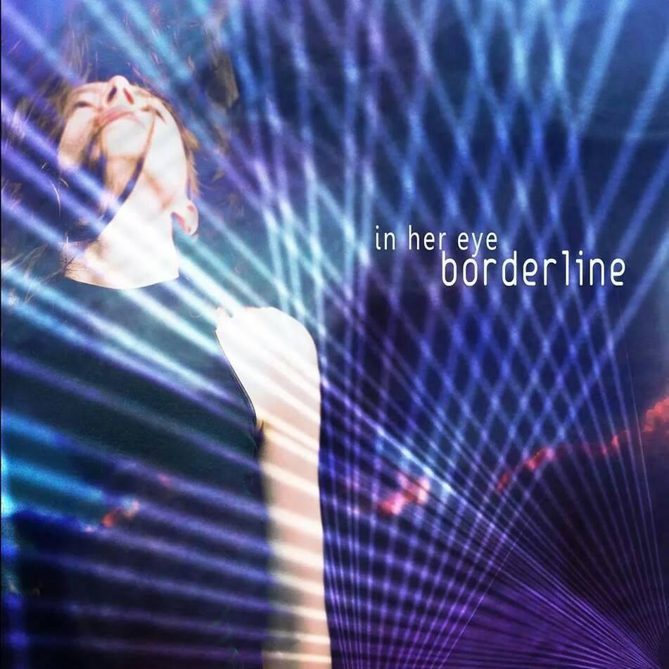 """Il nuovo EP degli Her Eye: """"Borderline"""""""