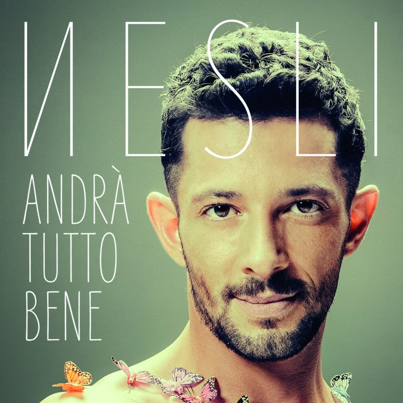 Nesli: Festival di Sanremo e il nuovo singolo!