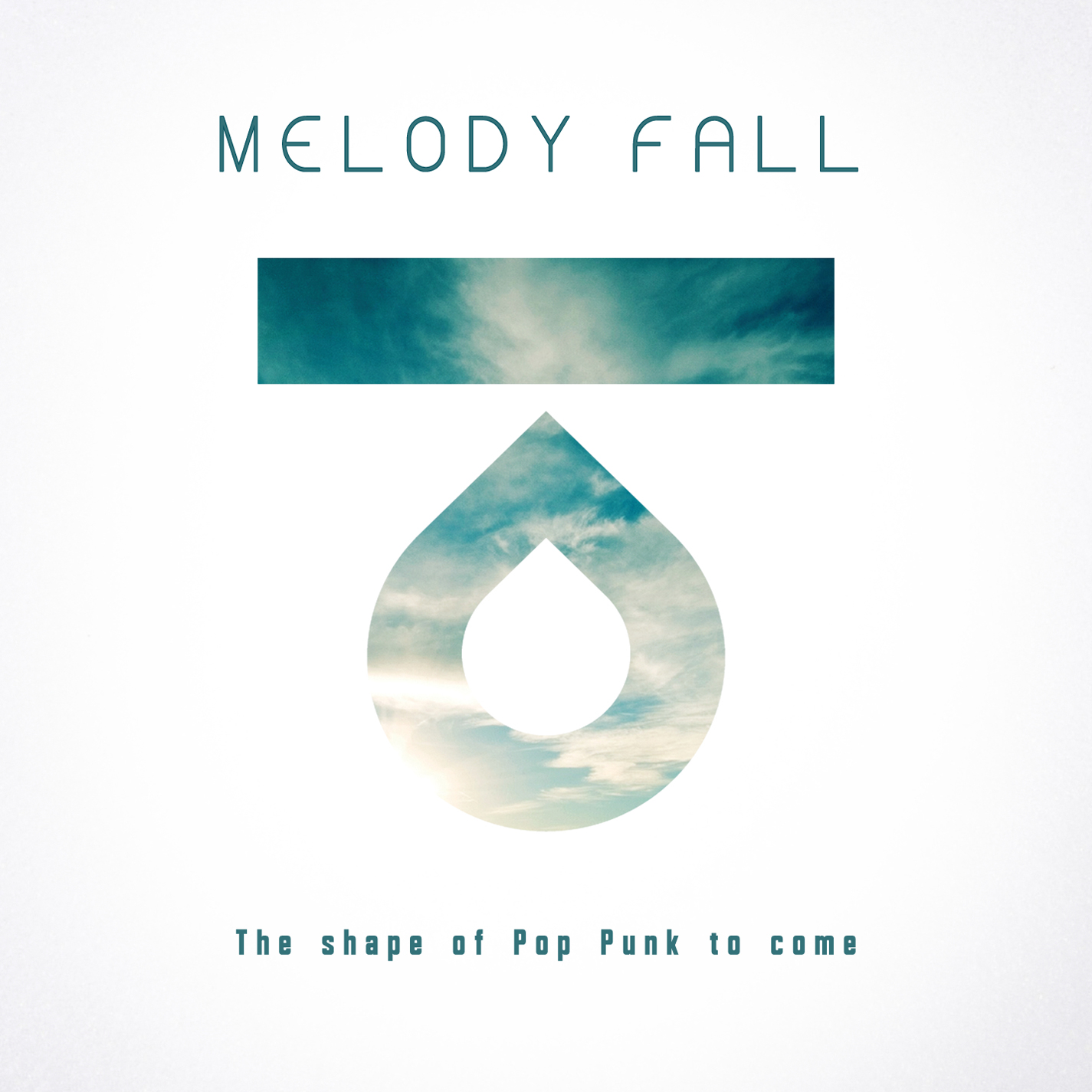 Melody Fall – The shape of pop punk to come