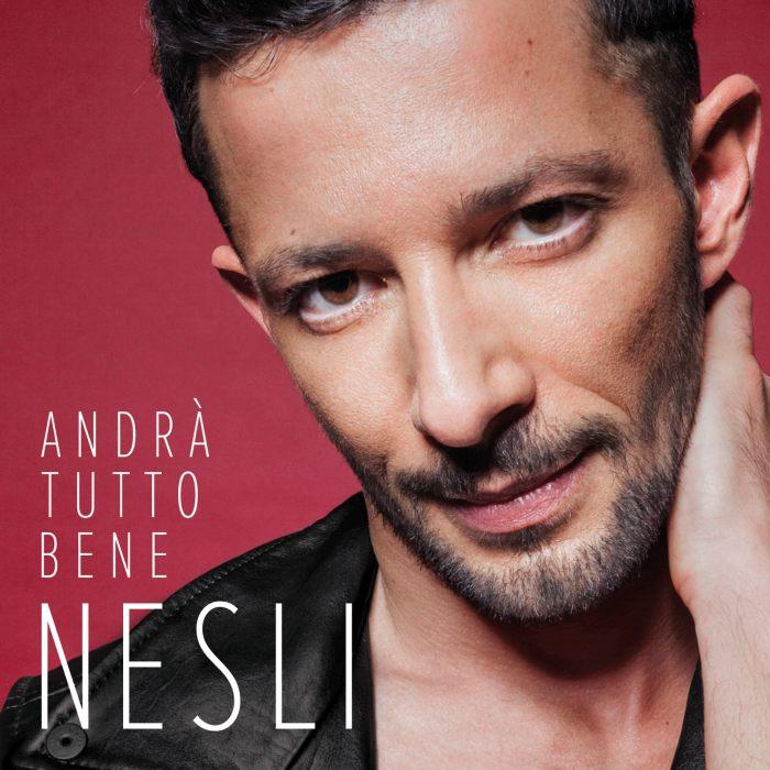 Nesli: Sanremo, instore e nuovo album!