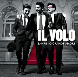 COVER-IL-VOLOlow_b