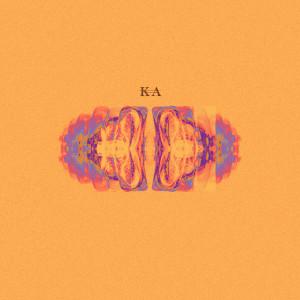KA_EP