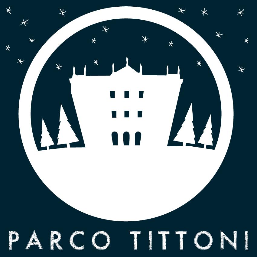 Parco Tittoni Desio: Il festival della Brianza #belloda… passarci l'estate!