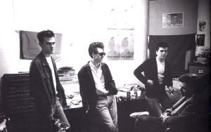 The-Smiths_Promo_1