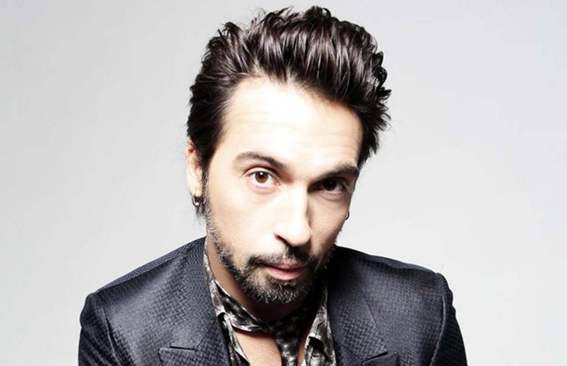 """""""Parte di me"""" è il nuovo singolo di Francesco Sàrcina!"""