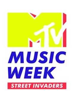MTV MUSIC WEEK: A Milano una SETTIMANA INTERA di eventi!
