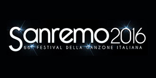 Sanremo 2016: aperte le selezioni per le Nuove Proposte!
