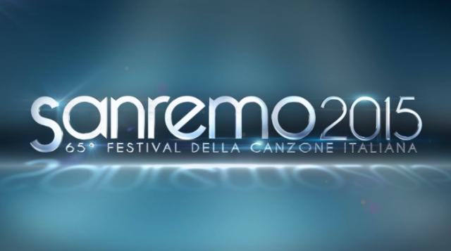 Sanremo 2016: concorrenti, titoli delle canzoni e regolamento!