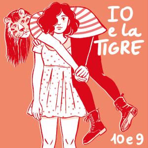 IO-e-la-TIGRE_-10-e-9_Copertina