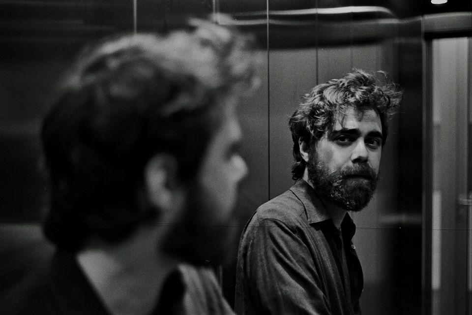 Federico_Albanese