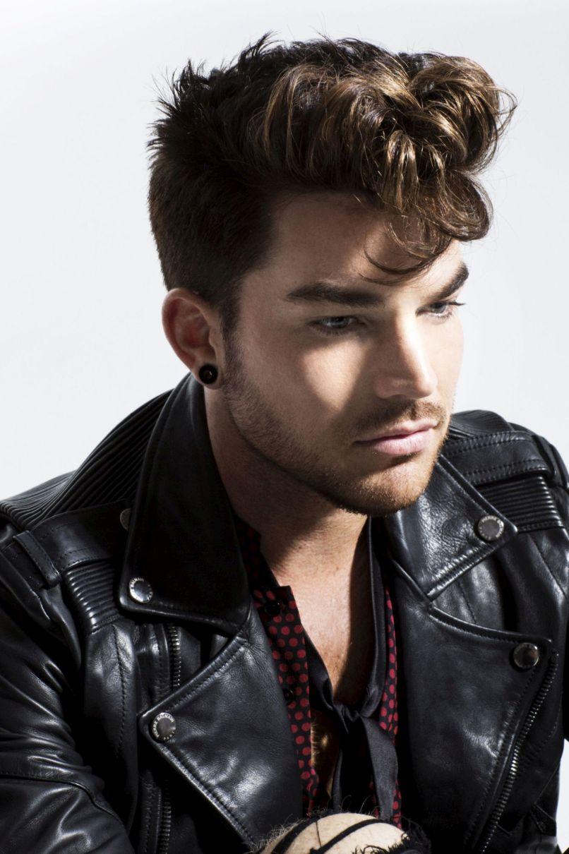 Adam Lambert in Italia per un concerto solista!