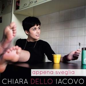 Chiara Dello Iacovo